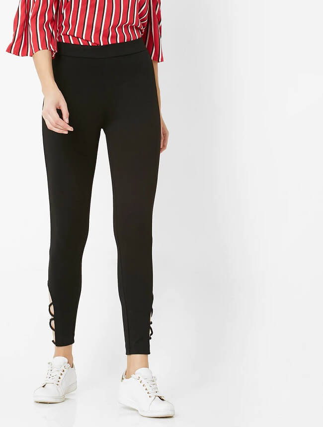 3844df00bb811 10 Best Jeggings Brands You Can't Give A Miss - LooksGud.in