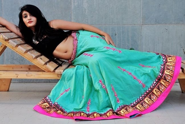 indian chaniya choli online, navratri choli designs