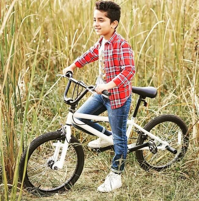 indian terrain boy shirts collection with price