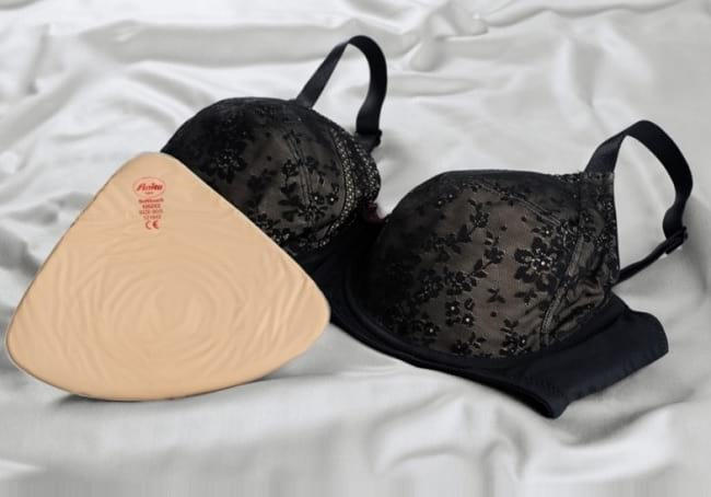 where to buy Juliet mastectomy bras