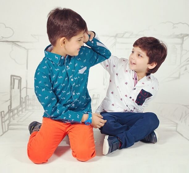 nauti nati new shirt pent combination images, top 10 boys's shirts brands