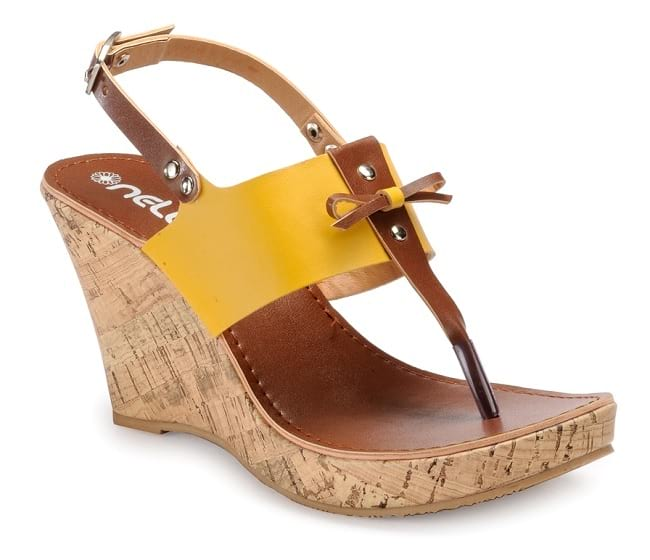 nell sandals online india review