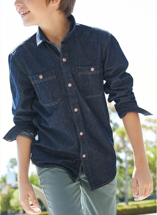 next shirt images free download size chart, best shirts brands for boys