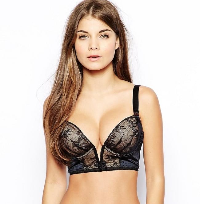 7d53b7c2f 46 Types of Bra Every Woman should know about - LooksGud.in