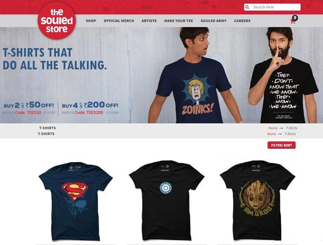 funny slogan t shirts female