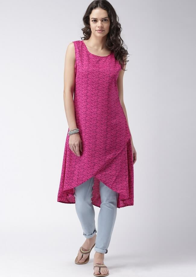 online shopping sites for kurtis