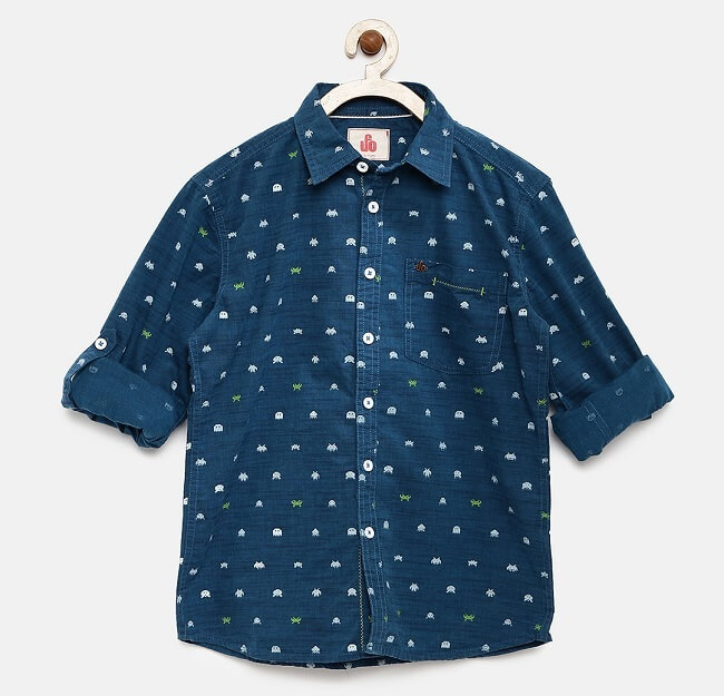 ufo pant shirt color combination images, top shirts brands for boys to buy online in india