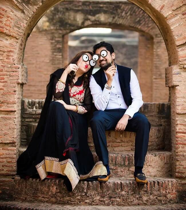 pre wedding photography places in gujarat