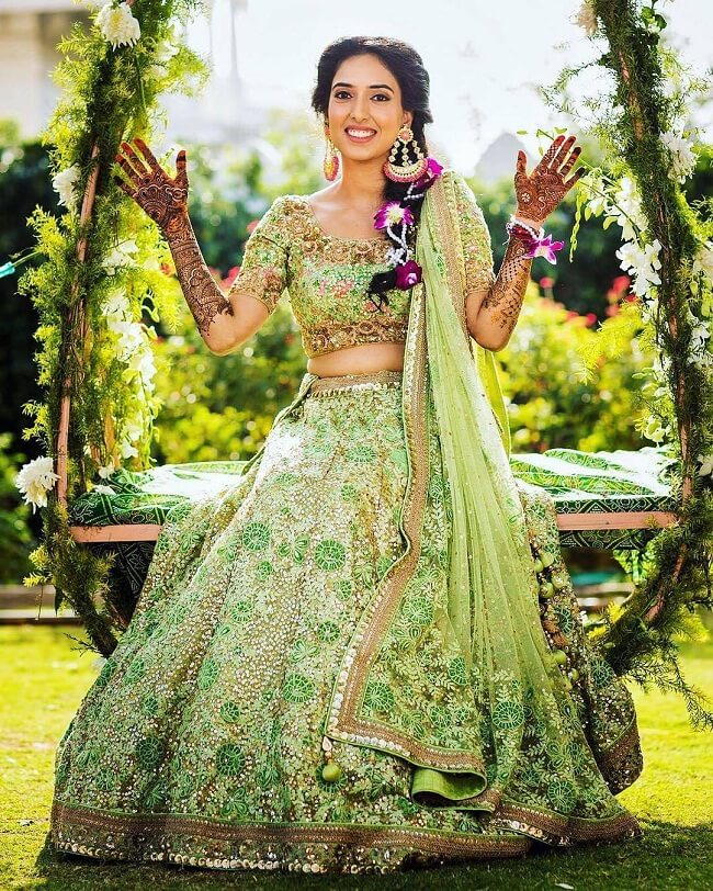 indian wedding photography poses pdf