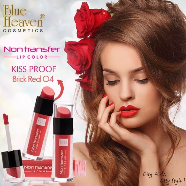best branded lipstick shades for medium and dusky skin tone