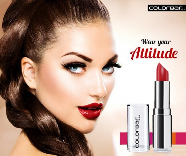 must have lipstick brands to buy colour shades for indian skin
