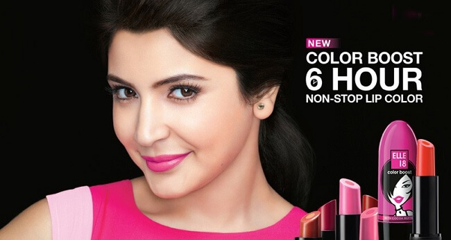 best lipstick brands to buy perfect matching shades for wheatish skin