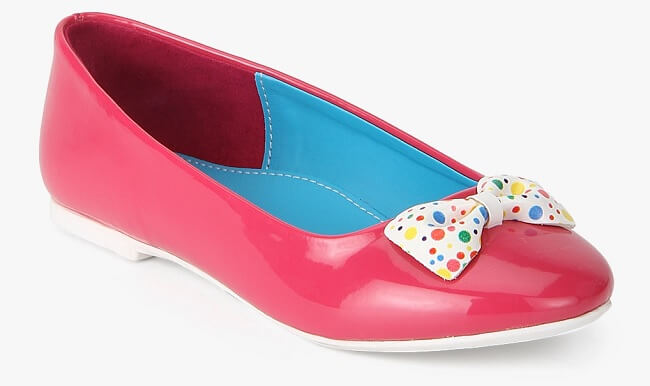 best footwear brands and images for little girls