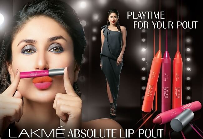 lakme lipstick shades with indian price, lipstick brands used by celebrities