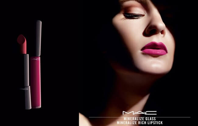 mac lipstick shades with price in india, MAC expensive lipstick brand