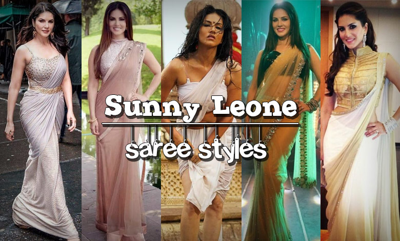 Sunnyleon sexy prom dresses