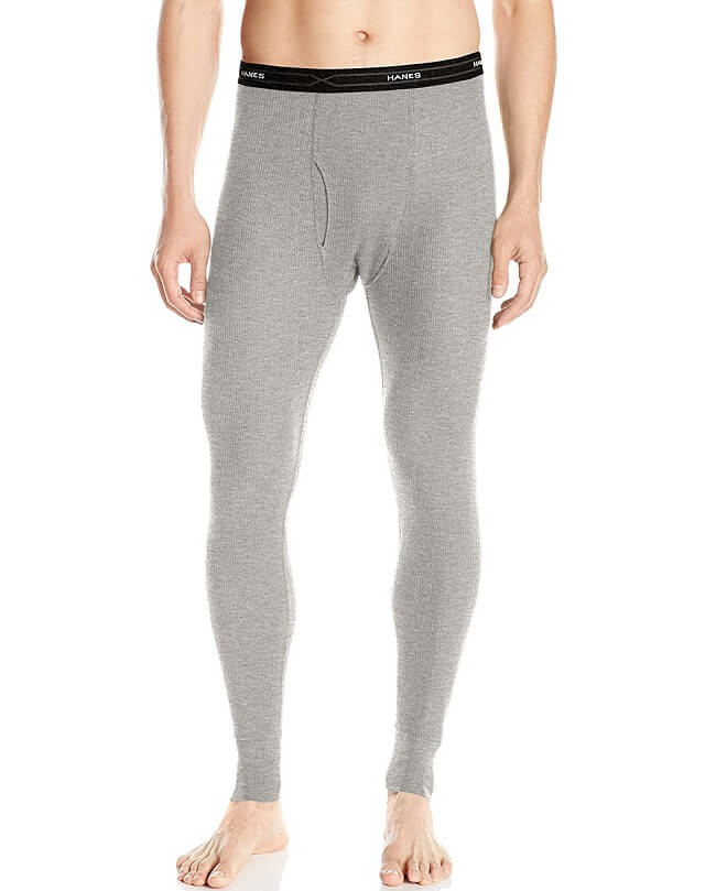 men thermal top brands, hanes thermal wear for men online