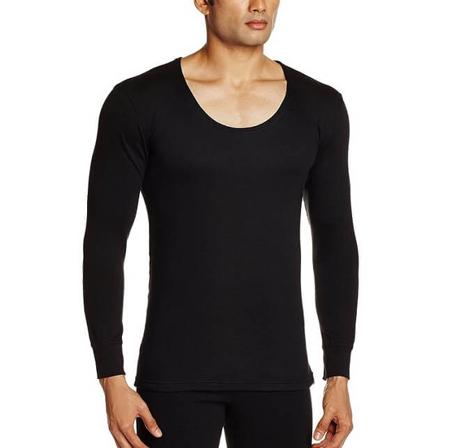 online men's top thermal brands, thermal wear brands for men