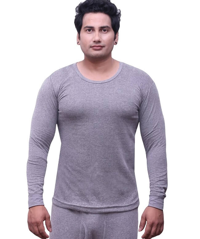 selfcare thermal wear for winter, top men's thermal brands in india
