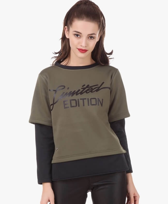 751a01fa2d1 20 Best Brands to Buy Sweatshirts for Women - LooksGud.in