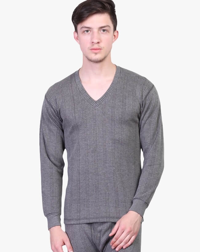 thermal wear brands for men in india