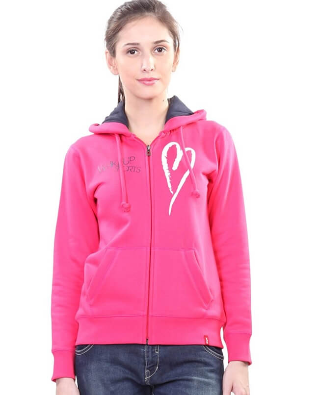 788abfcc59d31 20 Best Brands to Buy Sweatshirts for Women - LooksGud.in