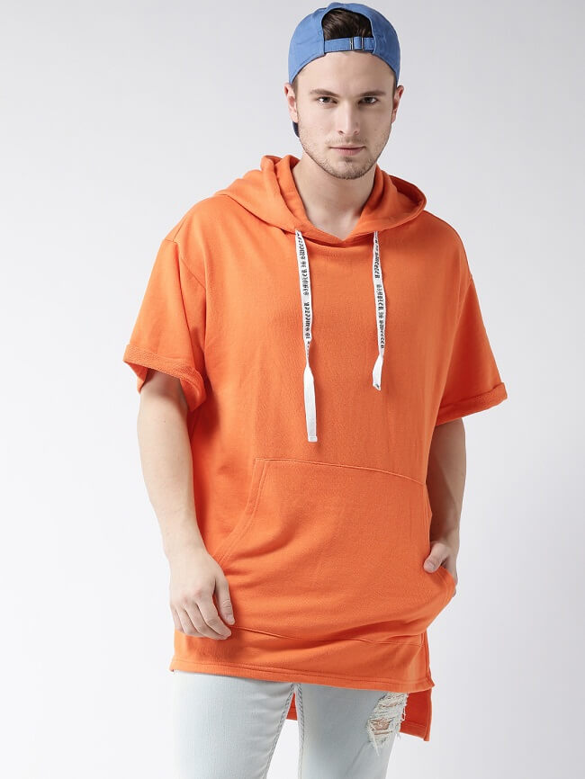 funky hoodies online india