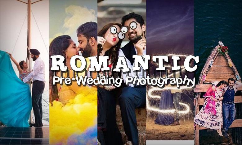49 Romantic Couple Pre Wedding Photography Ideas To Give A Try Looksgud In