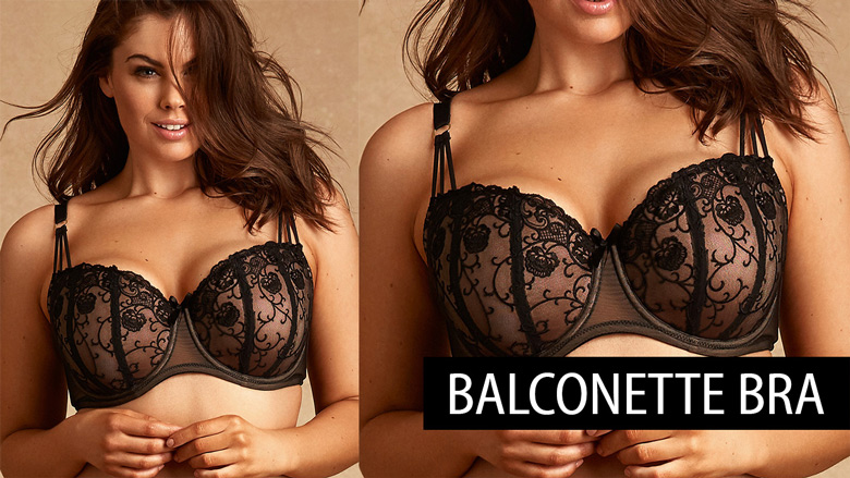 best bra brands for full bust