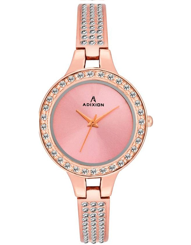 Ladies affordable Watches brands for Online Shopping Below 500