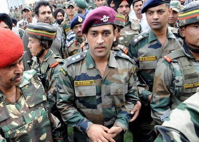 military camouflage jacket in india with price