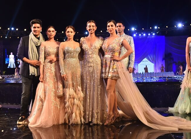 manish malhotra designs online shopping