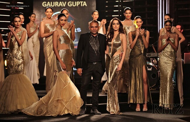 gaurav gupta collection online shopping