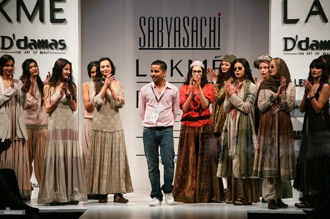sabyasachi mukherjee new collection 2019