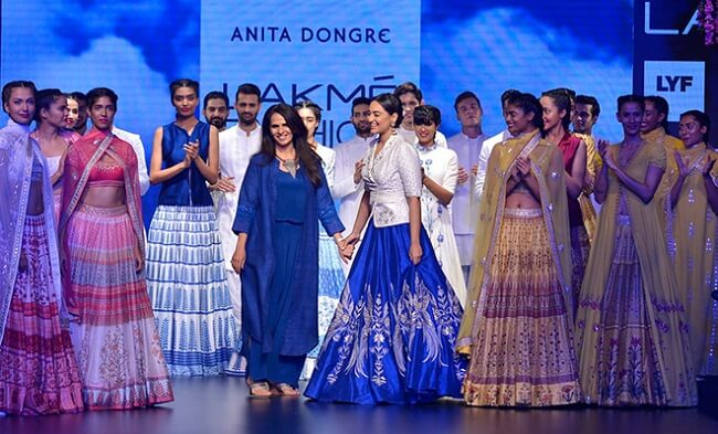 anita dongre grassroot collection online