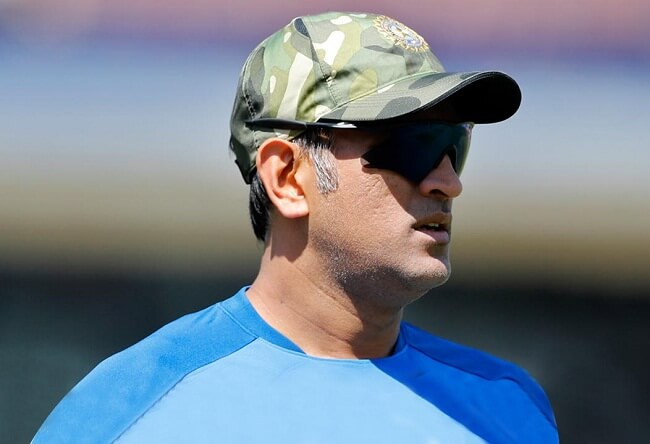camouflage caps at best price in india