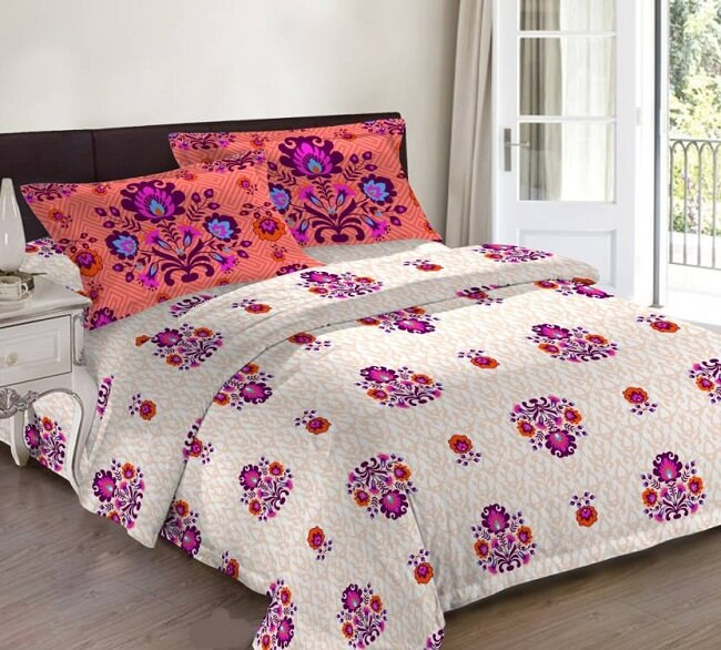 27+ Bombay Dyeing Cartoon Bed Sheets Gif