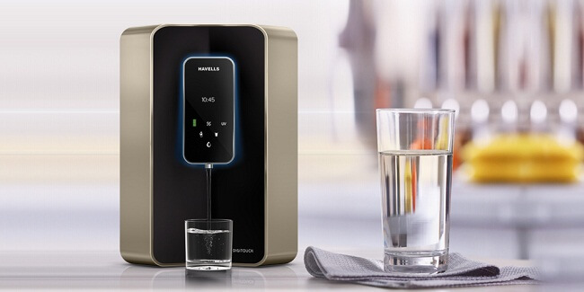 best water purifier in india for office use