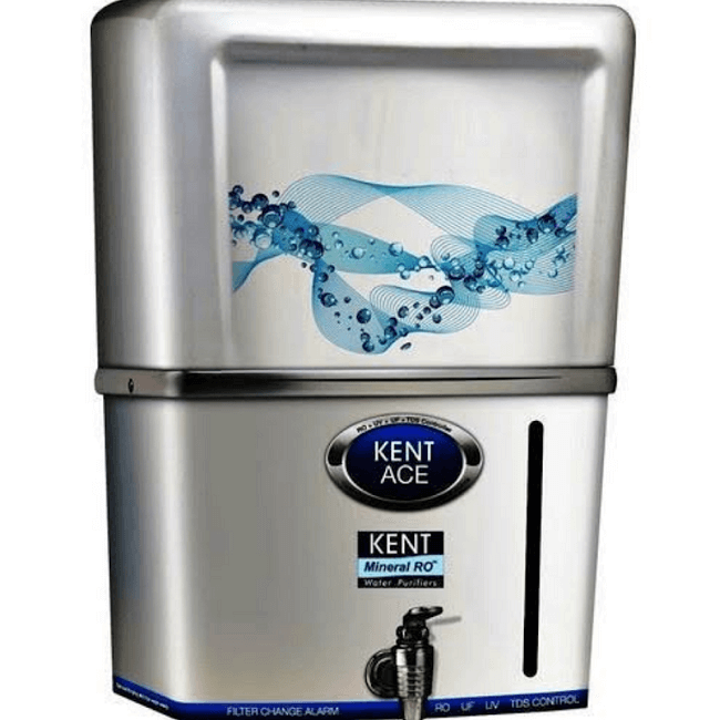 water purifier online price list in india