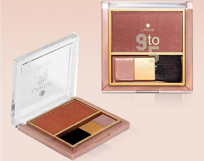 Buy Blushers Online In Powder,Cream & Liquid Form