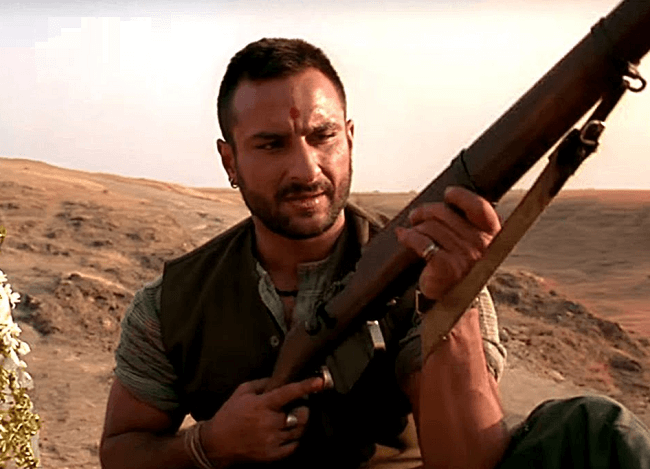 famous negative roles in bollywood