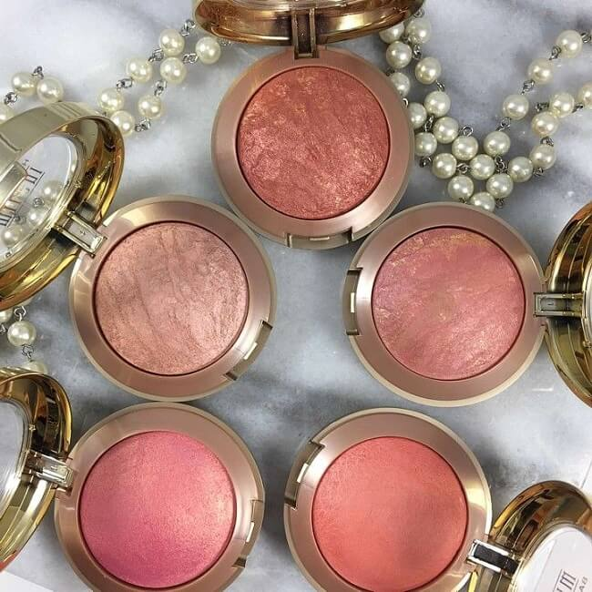 Buy Blush Online at Low Prices In India