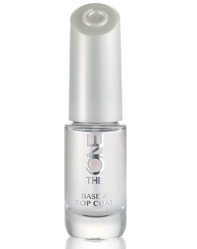 clear base coat nail polish for glitter nail paint
