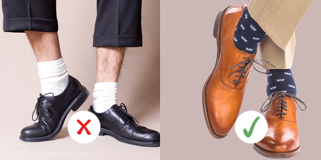 what is proper dress to wear at arrange marriage meetings for male