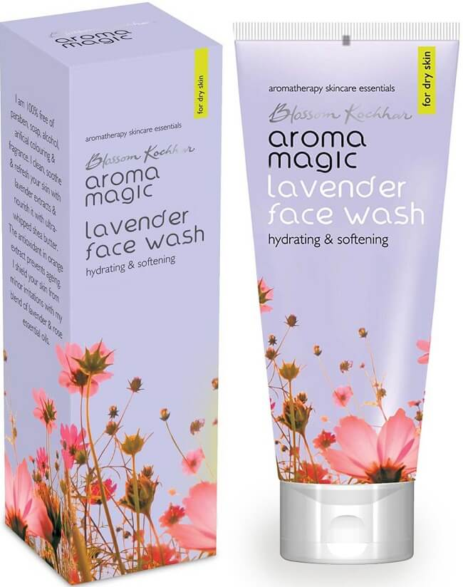 best anti acne face wash brands for pimple