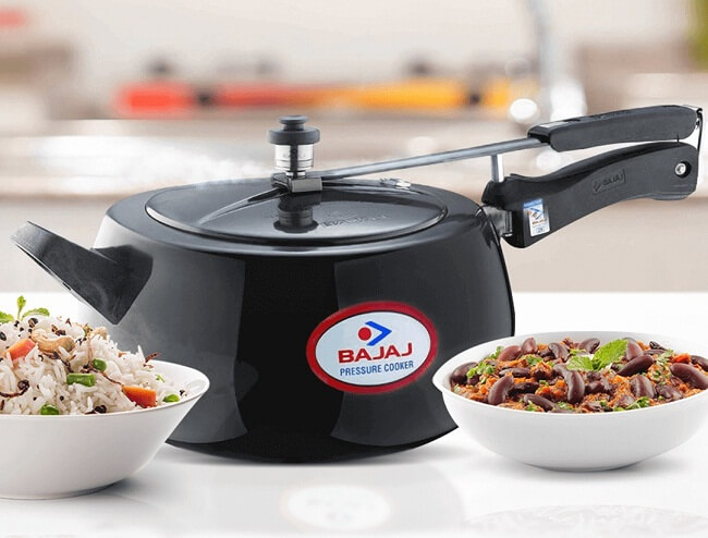 pressure cooker online shopping india