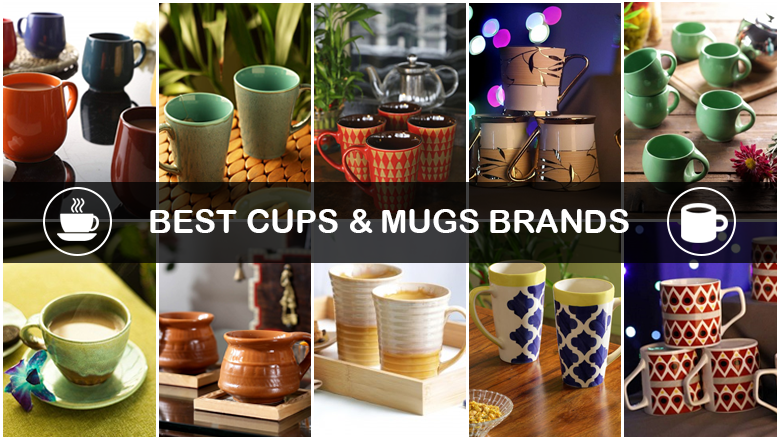 best coffee cups and mugs for home in india with price