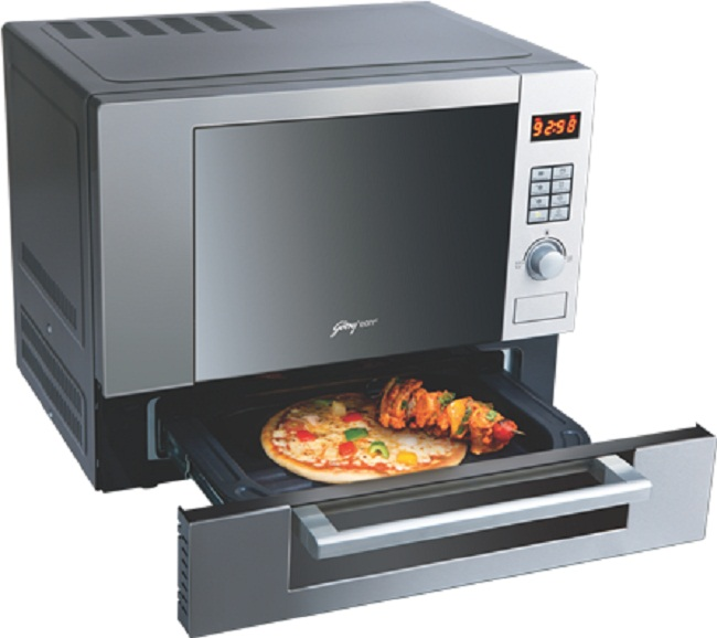 buy convection grill microwave oven