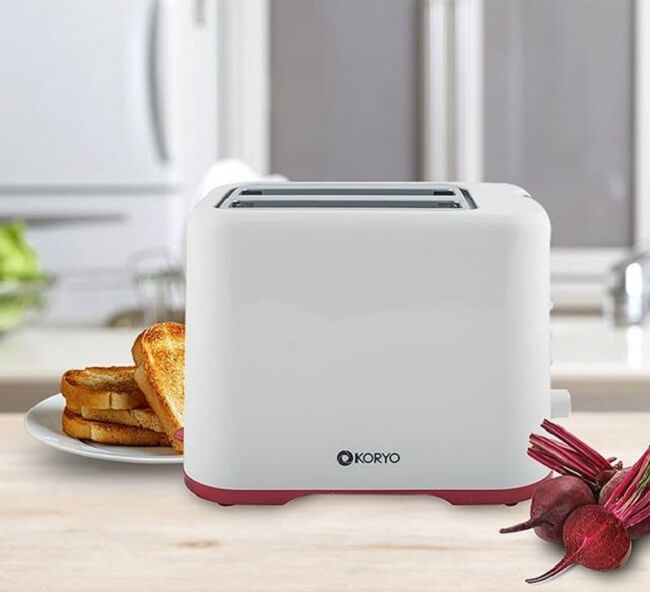 best sandwich toaster brand in india