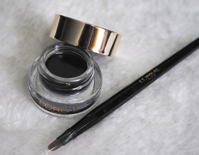 best eyeliner brands in india with price